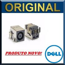 Dc Power Jack Dell N4020 N4030 N5010 Hp Mini 2133 6910p