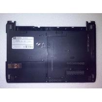 Carcaça Base Inferior Notebook N3 Mobile Not.51.174