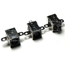 Conector Power Jack Notebook Lg S425 Lgs43 S430 S460