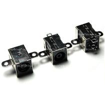 Dc Power Jack Lg R410 R480 R510 R590 A410 A510 C400 S425