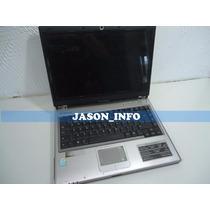 Hd 80gb Ide Para Notebook Positivo Mobile V21 Original