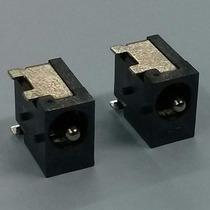 Conector Dc Jack (smd) Para Ultrabook Lg U560 Original Lg