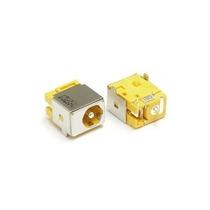 Power Jack Acer Aspire One Zg5 - A110 - A150