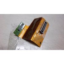 Conector Dockstation Notebook Sony Vaio Vgn-sz Pcg-6shp