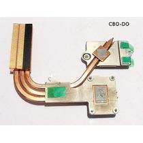 Dissipador Temperatura Fsc Siemens 24-20972-50 Cpu Heat Sink