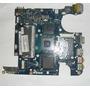 Placa Mãe P/ Net. Acer Aspire One Kav60 La-5141p C/ Defeito.