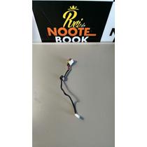 Conector Jack Notebook Acer Aspire 5750z