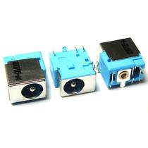 Conector Power Jack Acer Aspire 3050 3680 4720 5050 5570