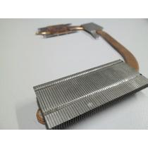 Dissipador Notebook Microboard Ultimate U342