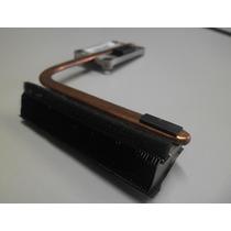 Dissipador Notebook Acer Aspire 5350-2645
