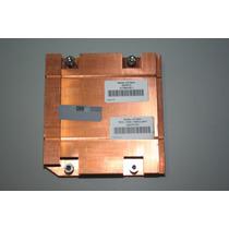 Dissipador De Calor(heatsink) Hp P/ Servidor 410304-001