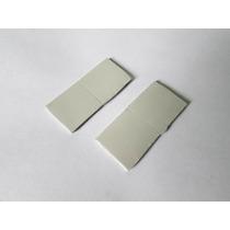 Thermal Pad Termico P/ Dissipador Chipset Vga Memoria 2.0mm