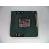 Processador Funcionando Acer Aspire 5350-2645 / P5we0 Cx 73