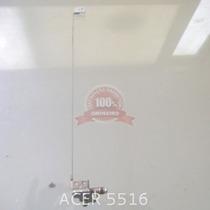 Cx34.1 - Dobradiça Esquera Acer Aspire 5516 / 5517 5532 5334