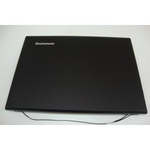 Tampa Dá Tela Do Notebook Lenovo Z400 Touch - Original