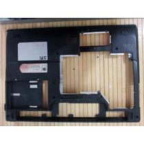 Carcaça Base Notbook Semp Toshiba Is1414