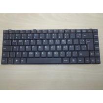Teclado Do Notebook Microboard Ultimate U342