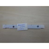 Inverte Do Notebook Microboard Ultimate U342