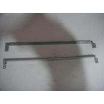 Hastes Do Lcd Notebook Microboard Innovation 8615 (par)