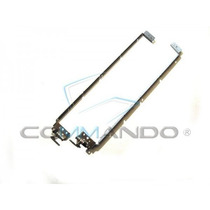 Dobradiça Para Notebook Philips 13nb - J13s S-l