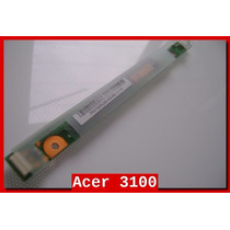 Inverter Do Notebook Acer 3100 5100 3650 3690 5315 Dv5000