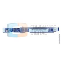 Inverter Para Notebook Hp Pavilion Tx2000 Ati - E220742 94v
