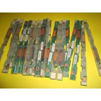 Inverter Notebook Cce - Xlp432 - Xle432 - Clc425 Original