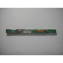 Inverter Intelbras I10 / I11 / I14 / I15 / I20 / I21 / I30