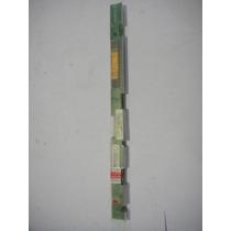 Inverter Tela Notebook Cce Ilp 425 - Pn: 76g03401l-1a