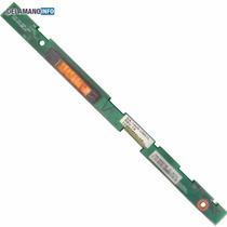Inverter Notebook Philco Cce Win 316817800001 J38 J48a Jm51