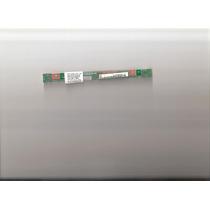 Inverter P Notebook Philco Phn14103 14114 14118