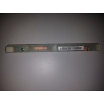 Inverter P/ Notebook Toshiba Satellite A200 A205 A110 A135
