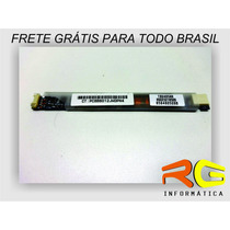 Inverter Notebook Toshiba Satellite M305-s4830 #004
