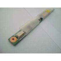 Inverter Original Positivo V E Z Mod: M550int D Com Garantia