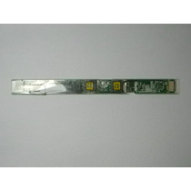 Inverter Lcd Ua2031p01 Notebook Toshiba Satellite 2805-s301