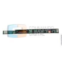 Descrição: Inverter Para Notebook Toshiba Satellite A205
