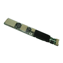 Toshiba Satellite Pro 4200 Lcd Inverter Ua0392p06