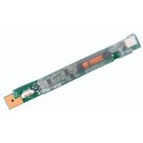 Notebook Itautec W7630 - Inverter Pa354 G75-0.3