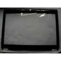 Carcaça Moldura Tela Notebook Positivo Vserie 6-39-m54s1-013