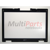 Moldura Da Tela Acer Aspire 3050 / 5050 / 3680 / 5570 Series