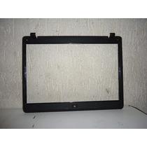 Moldura Da Tela Notebook Intelbras I430 Cm-2