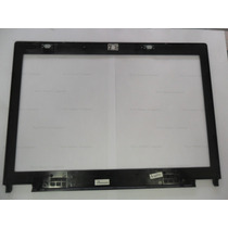 Moldura Da Tela Notebook Positivo Z Series V52 Z63 Z65 Z85