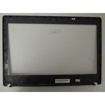 Moldura Notebook Acer Aspire 4739z-4671