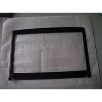 Moldura Da Tela Notebook Microboard Evolution Ei5xx