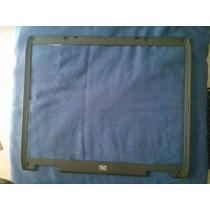 Moldura Lcd Notebook Hp Compaq Nx 9005 / Nx9010