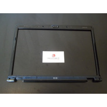 Notebook Hp Pavilion Dv6000 - Moldura De Tela Com Webcam
