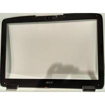 Moldura Da Tela Notebook Acer Aspire 4520 4720 4720z