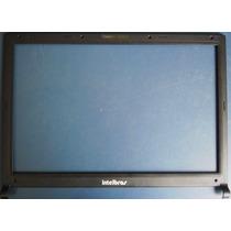 Moldura Da Tela Notebook Intelbras Cm-2