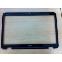 Moldura Lcd Notebook Dell Inspirion 15r N5010