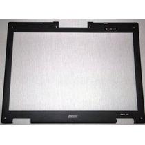 Moldura Tela Acer Aspire 3050 3680 5050 5570 2480 + Webcam